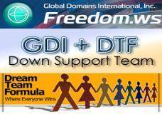 GDI_DTF.jpg